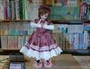 【ニコニコ動画】【動く人形を】 茉莉花に会話機能を追加してみた 【作ってみた】を解析してみた