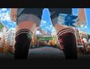 スタイリッシュ脱衣アクション【AKIBA'S TRIP 実況】10日目 thumbnail