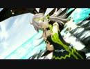 【MMD】 Yeah Oh Ahhh Oh! 【ハル】