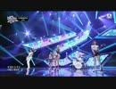 [K-POP] AOA Black - Moya (Comeback 20130801) (HD)