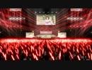 【ニコニコ動画】【HaRuKarnival'13】START!! LIVE EDITION【アイドルマスター】を解析してみた