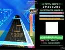 【K-Shoot MANIA】Boom Boom Dollar K.O.G G3 MIX