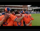 [what is cricket?]人気スポーツクリケットの紹介・ルール説明