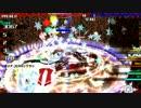 【ニコニコ動画】東方キャラと戯れる3Dゲーム製作 第14次中間報告 【レミリア実装!】を解析してみた