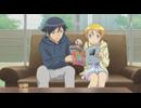 アニメ「俺の妹がこんなに可愛いわけがない。」第14話~最終話・第1...
