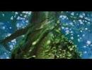 Tales of Phantasia 体験版OP