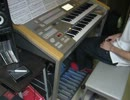 【ニコニコ動画】エレクトーンで妖星乱舞4章を弾いてみた【FF6】を解析してみた