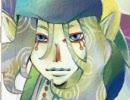 【ニコニコ動画】【モノノ怪】薬売りさん描いてみた【KYゴメン】を解析してみた