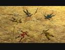【戦国BASARA】宴の会2