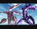 【MJP】都市学園最終防衛ラインでの決戦【マジェプリ】 thumbnail