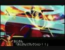 【UMVC3】ンーさんのアルティメットマイティ対戦動画60
