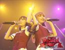 ダンマス4公式 愛川こずえ×いとくとら「トゥインクル×トゥインクル」踊ってみた thumbnail