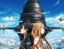 【実況】SAO -インフィニティ・モーメント- 100層ウォーカー Part.50 thumbnail