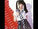 アニサマ2013-2日目予習動画追加版