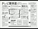 【ニコニコ動画】【平和ボケ日本人へ】 電通(在日企業)が作った韓流ブーム.aviを解析してみた