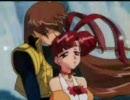 【MAD】Love mythology