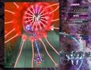 東方輝針城 Lunatic 霊夢B Stage1~3