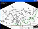 【ニコニコ動画】芝が生えるゲームを作ってみるWw 6を解析してみた