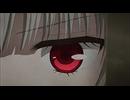 ローゼンメイデン(新シリーズ) 第5話「天使の黒い羽根」