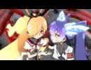 幻影ヲ駆ケル太陽 episodio Ⅵ「星とともの果てに」