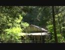 【ニコニコ動画】駅巡り (274) 南海電鉄高野線 紀伊神谷駅を解析してみた