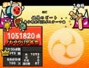【太鼓さん次郎】始原のビート【東方輝針城】 thumbnail