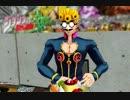 【ジョジョMMD】ASBリーグ予選の結果にギャングスターがお怒りのようです thumbnail
