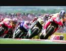 【ニコニコ動画】【MotoGP 2013 PV風MAD】 キミシダイレースを解析してみた