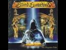 Blind Guardian - Surfin' USA [The Beach Boysのメタルカバー]