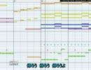 【MIDI】 夜のとばりよ さようなら【ニコカラ】 thumbnail