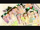 「シンガソン」歌ってみた✽女の子12人コラボ✽