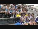 【ニコニコ動画】そうだ、甲子園に行こう【2013年チアガールまとめ】を解析してみた