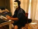 【ニコニコ動画】【永井先生】2013夏の甲子園観戦(済美-三重)その1を解析してみた