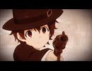 ステラ女学院高等科C3部 Game6「『ヌレヌレ作戦』発動セリ。」
