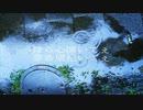 【渋谷のキング】 666 【オリジナル曲】
