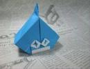 第81位:スライムを折ってみた thumbnail