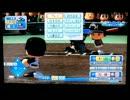 日本ハム チキチキバンバン パワプロ2012決定版ver.