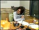 【ニコニコ動画】神谷浩史特集①を解析してみた