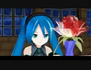 【第11回MMD杯本選】 Ib MMD  thumbnail