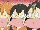第51位:【手描き】タミフルハイキュー thumbnail
