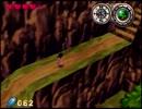 ドラえもん2 のび太と光の神殿を実況プレイPart4 thumbnail