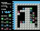 [TAS] パズニック (NES版) 29:02.75