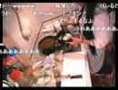 【ニコニコ動画】片桐えりりか 危険な料理を解析してみた