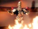 仮面ライダーBLACK RX 第30話「明日なき東京砂漠」