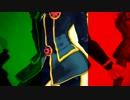 【MMD】5部でOH MY JULIET!【ジョジョ】 thumbnail