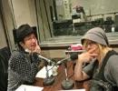ダンガンロンパTheAnimation 希望のラジオと絶望の緒方 第12回(2013.08.21) thumbnail
