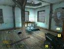 ゲームプレイ動画 HALF-LIFE2 Part33 モヤっと