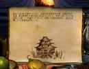 【AOE2,AOC】覇者たちの戦い 実況プレイ7-1(本能寺)