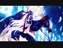 【Lily V3】Nightmare's Labyrinth【