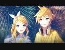 【小説】 Fire◎Flower 十人十色に輝いた日々 【PV】 thumbnail